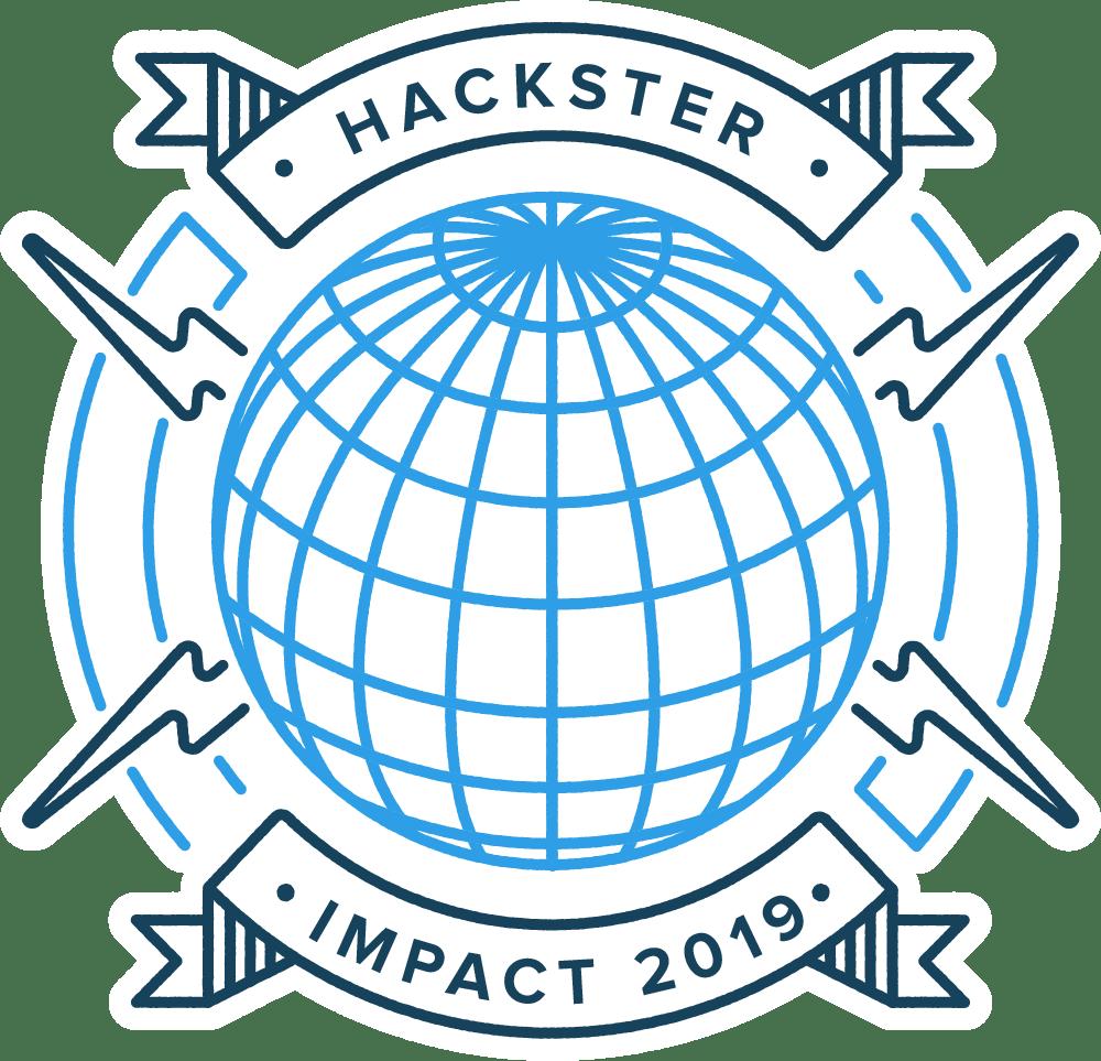 Hackster impact e6jgwytxjs