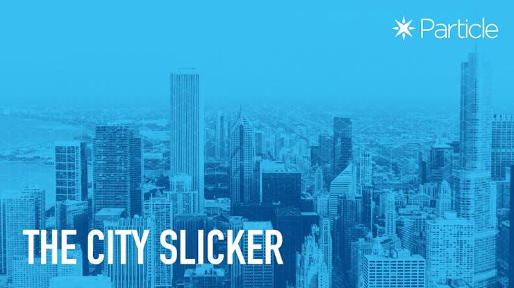 city-slicker.jpg