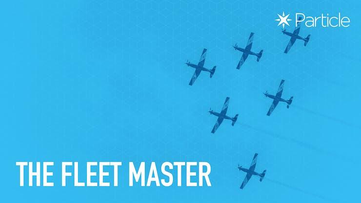 fleet-master.jpg