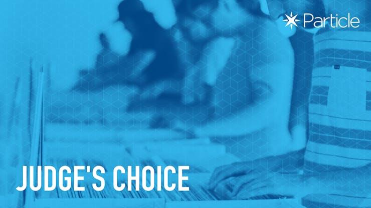 judges-choice.jpg