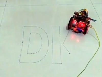 Snaily Bot