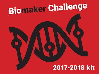 Biomaker Tutorial 2017-2018: Gtronics Protoshield Plus