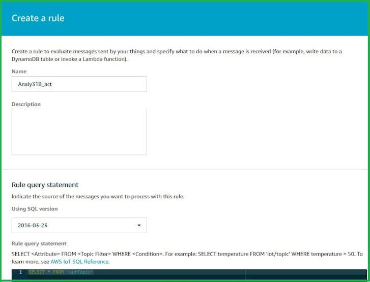 Aquarium Monitoring with AWS-Seeed-Soracom - Hackster io