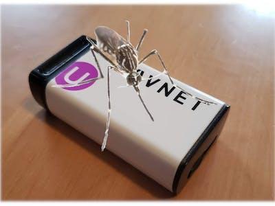 JavaScript MQTT WebSocket Monitor for the SmartEdge Agile
