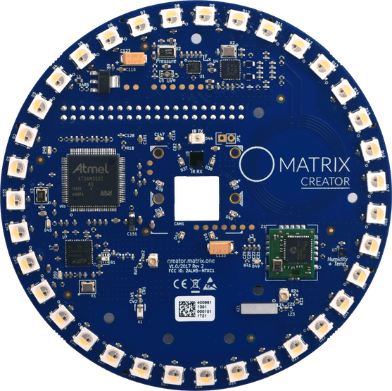 MATRIX-Creator.png