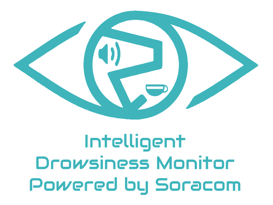 Intelligent Drowsiness Monitor for Safer Driving Through CV