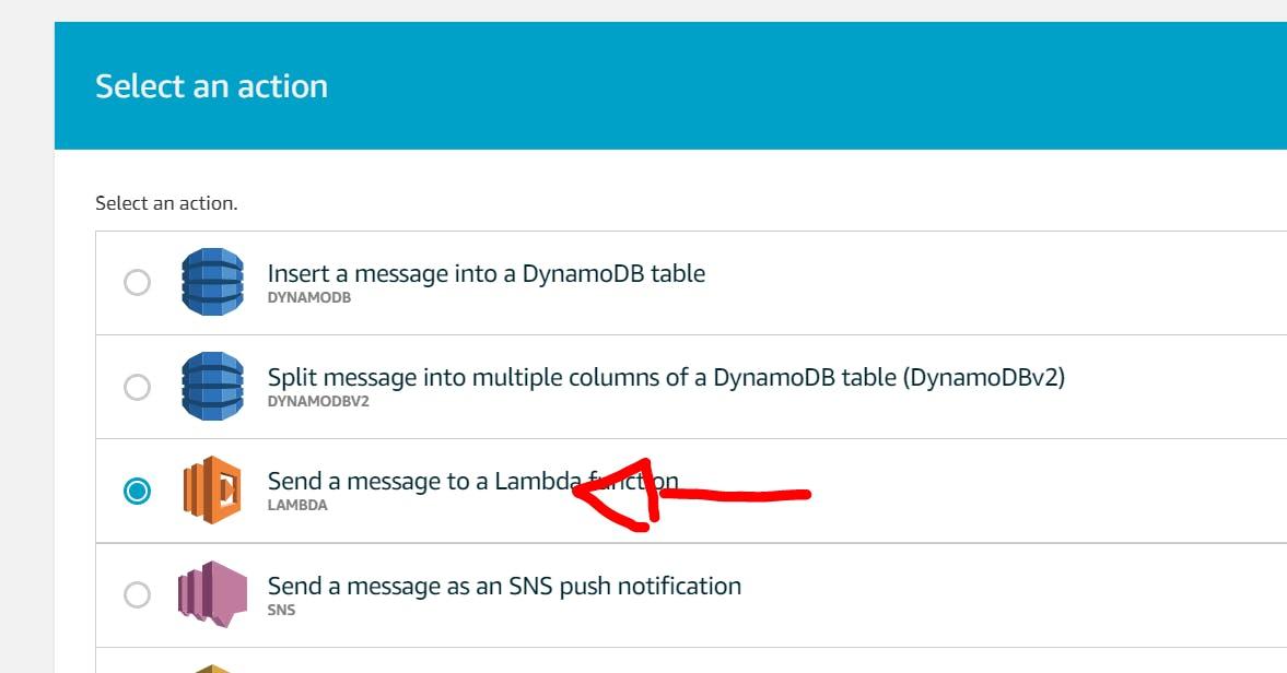 Export Dynamodb Table To Csv Python