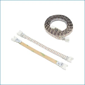 SK6812 RGB LED Flex-strip