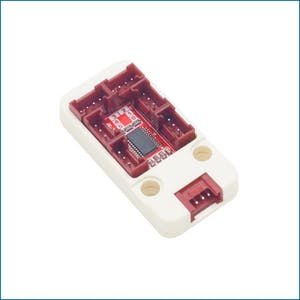 I2C Hub 1 to 6 Expansion TCA9548A Module