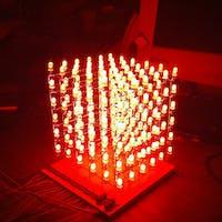 Cubo 6x6x6 rojo 01 ao4xf9wsdu