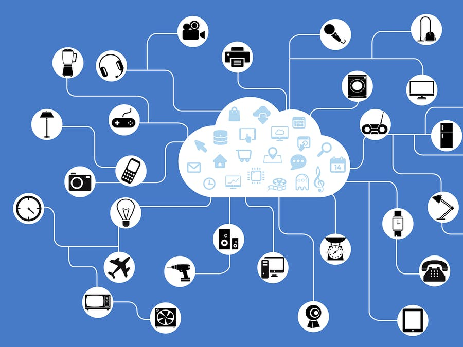 Head to Head Between AWS IoT and Azure IoT