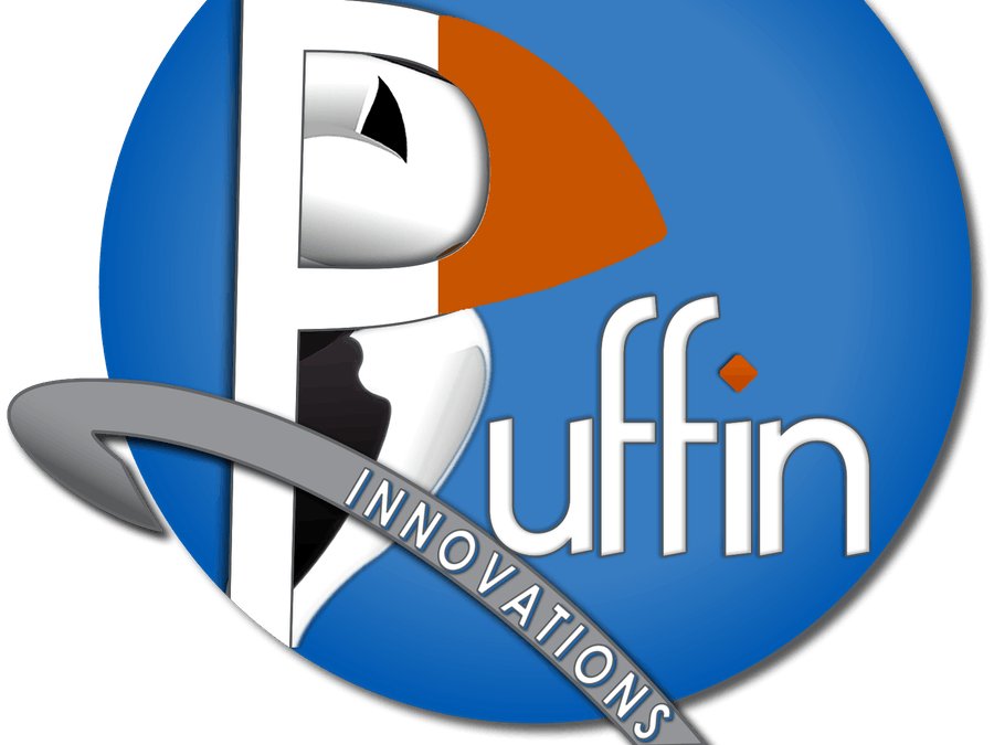 Puffin Innovations