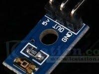 Review 002: TEMT6000 Ambient Light Sensor Review