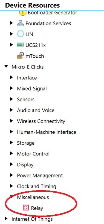 Bluetooth Light - Hackster io