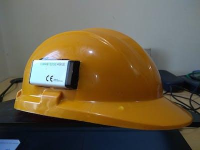 Smart_Helmet