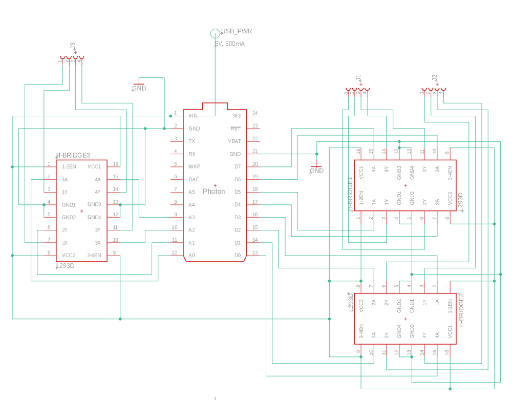 H Bridge Diagram Photon - Wiring Diagram Meta on mamba monster esc wires, mamba monster ecu got wet, mamba max pro wiring diagram, mamba monster wiring dia, mamba monster series diagram,