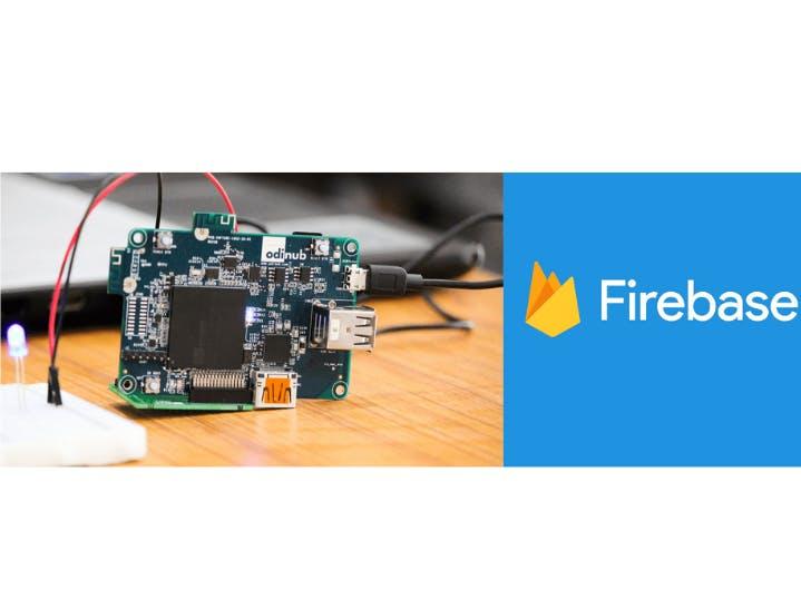 Hello World For IoT: LED Blinking