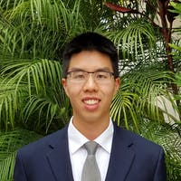 Timwoo profile pic 6 17 19   cropped 2 bga12v5vrd