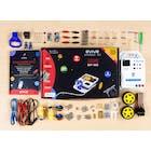 Starter kit c8xqtmovf2
