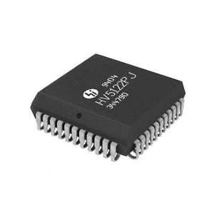 HV5122PJ high-voltage driver