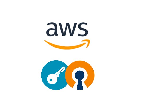 Set Up Your Own VPN Server on AWS