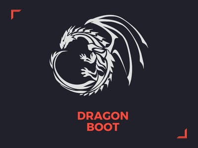 DragonBoot