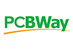 As one of the most experienced PCB manufacturers in China, PCBWay is devoted  to PCB design, fabrication and assembly to fit all of your PCB needs.  Get quote here: https://pcbway.com