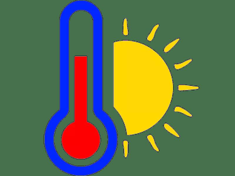 Temperature Monitoring via SMS Alerting