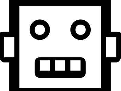 Chatbot 8