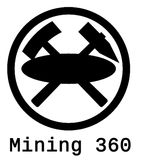 Magic Sound and Safe Mining 360 Viewer by Andre Hernandez - plugin