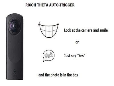 Theta Auto-trigger Plug-in