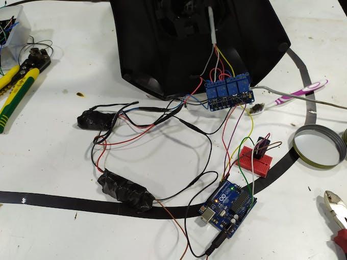 testesventilador2_PSRowox90V.jpeg?auto=c