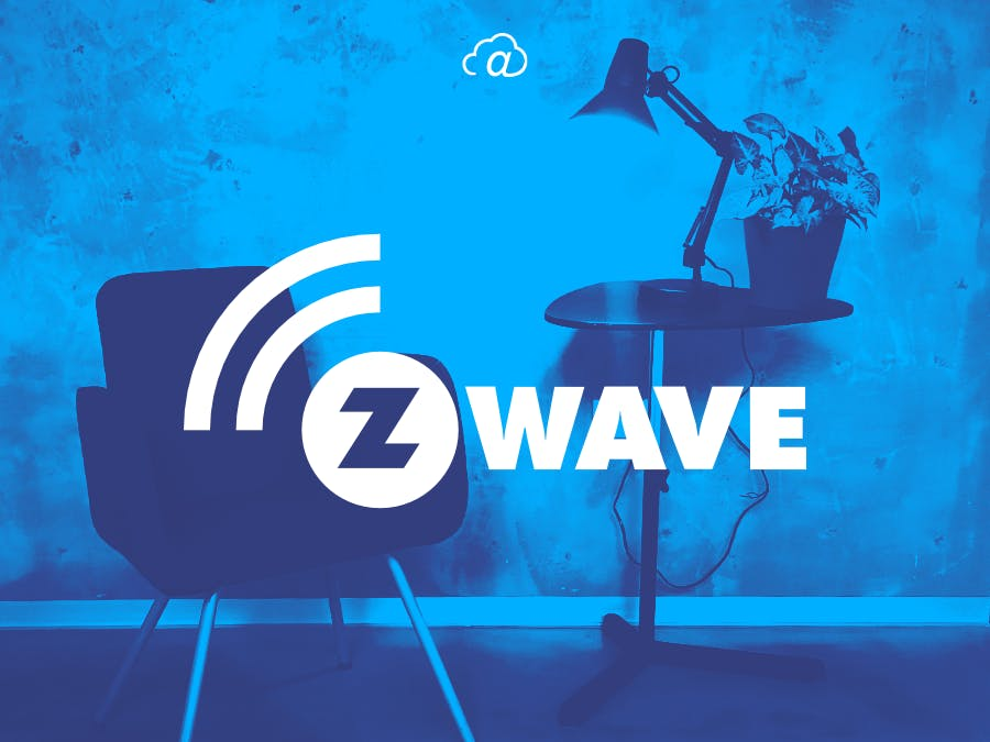 Home Automation Using Z-Wave