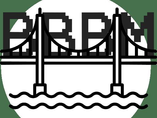 Brainium Bridge Baby Monitor