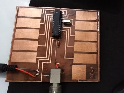 152 music Projects - Arduino Project Hub