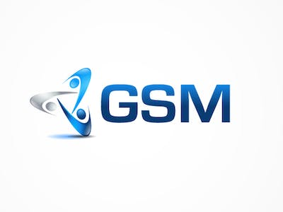 GSM Based Automation