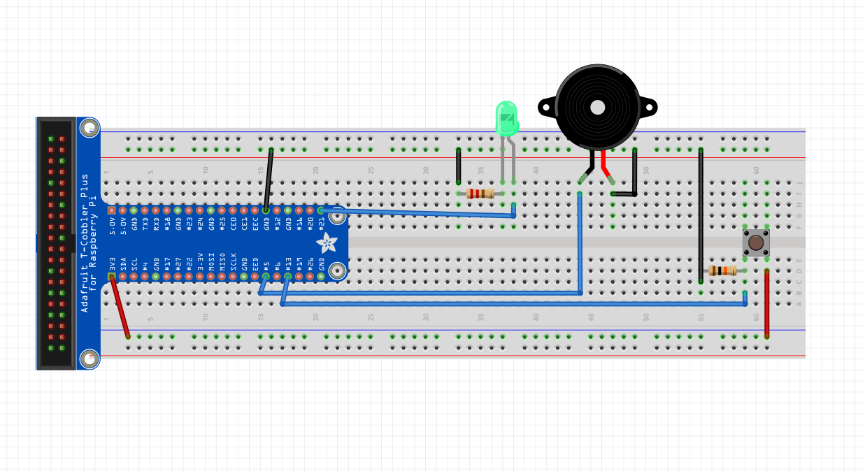 Wiring Diagram Also Displaying 18 Gt Images For Door Bell Wiring On