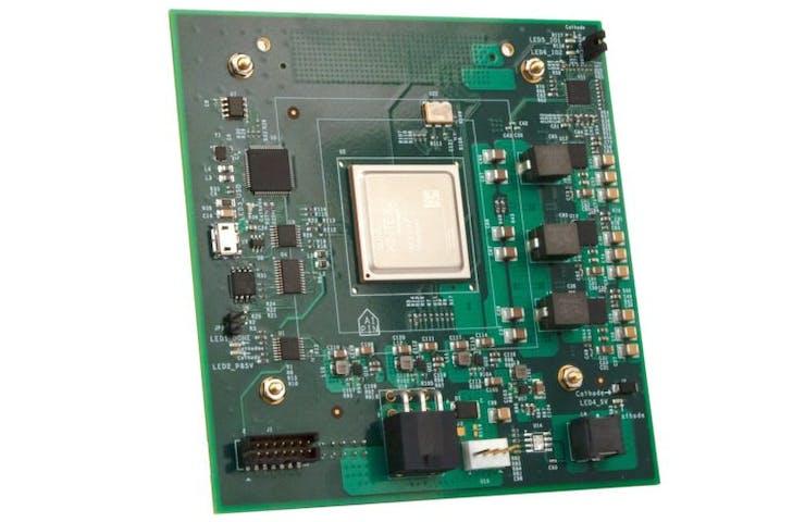 Microbt Whatsminer Gamintojai ir tiekėjai | Kinija Microbt Whatsminer fabrikas
