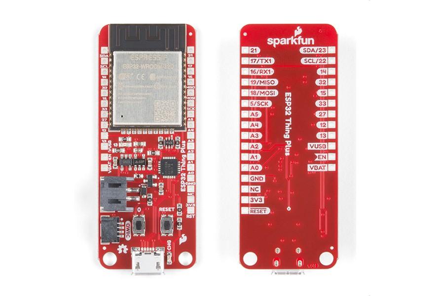 UJK Technology Featherboard