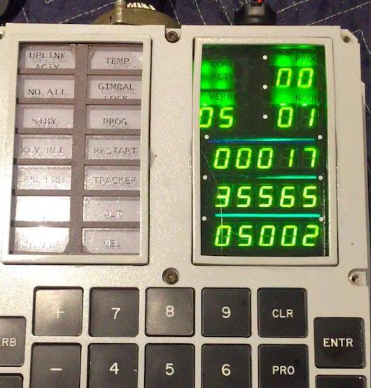 computer bitcoin calculator