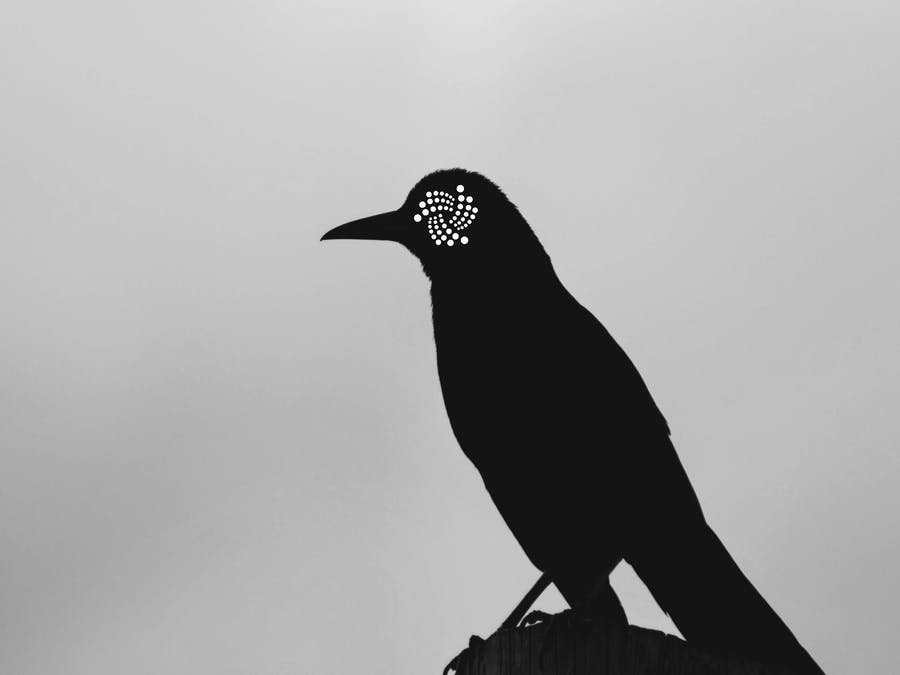 CRowdsourced Open Weather System (CROWS)