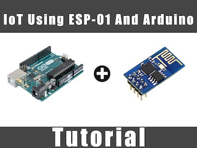 Arduino Project Hub