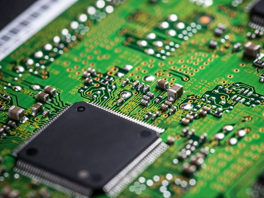 Online PCB Design | How to Make Your Own PCB?