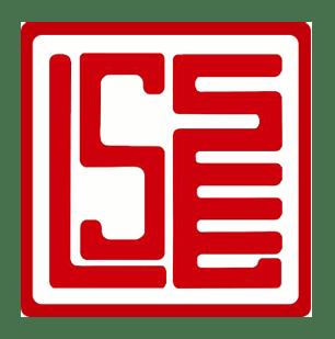 wang yueju
