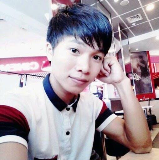 Long Nguyễn Thanh