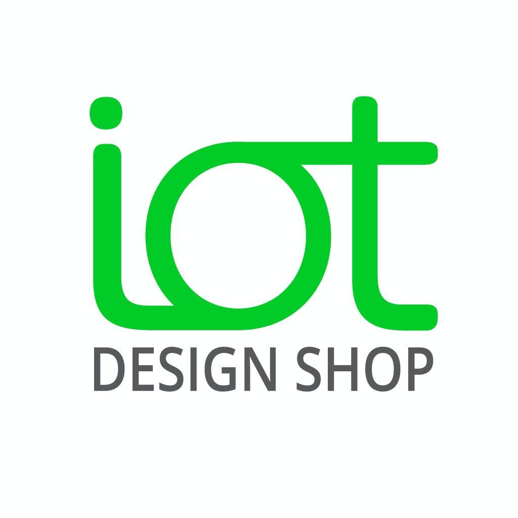 Iot 1024