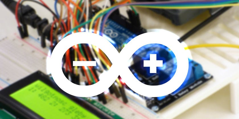 Arduino projects 840x420