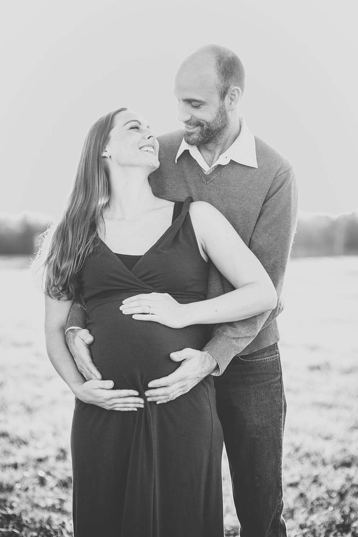 Kristi matt maternity jonathanli0037 bw