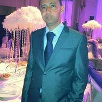 Hassan Maher