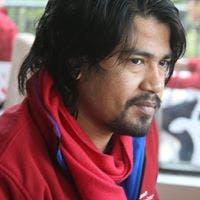 Sagar Kumar Gupta